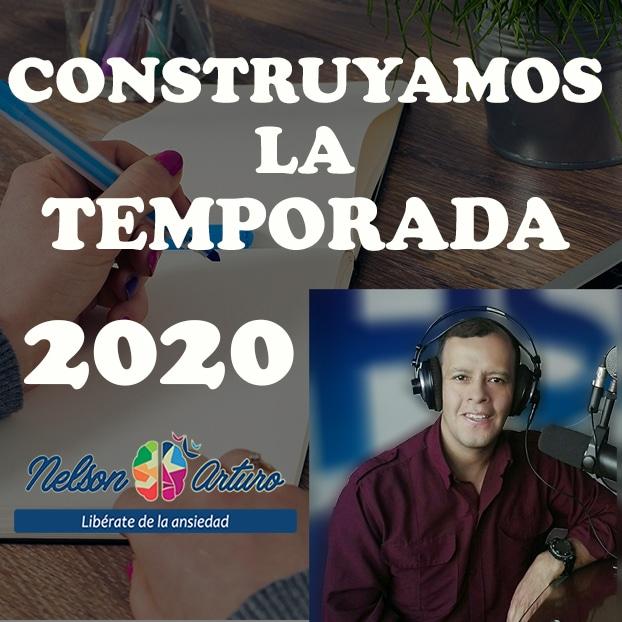 construyamos temporada 2020