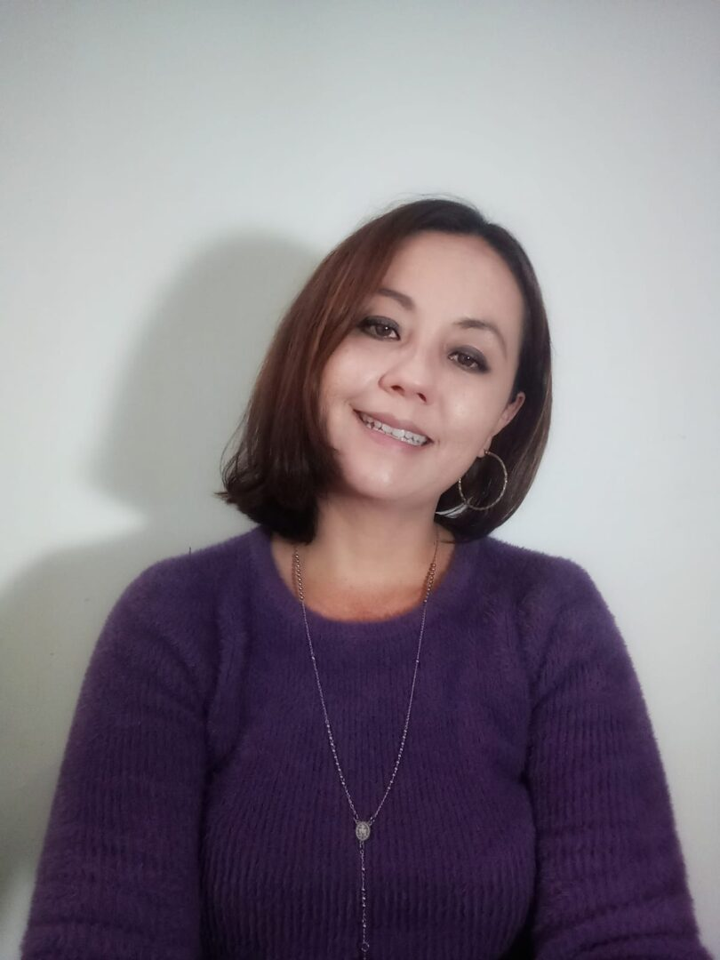 Paola Lombana